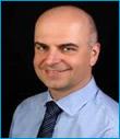 Dr. Patrik Richtr