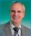 Dr. Miroslav Krejca
