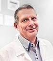 Dr.Dziuban_Bratislava