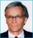 Dr. Josef Hrbaty