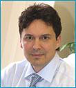 Dr. Josef Němeček