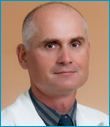 Dr. Vladimir Marik