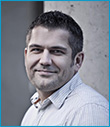 Dr. Lukas Frajer