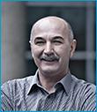 Dr. Jaroslav Hirnak