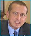 Dr.Vlcek - Schönheitschirurg für Plastische Chirurgie