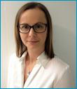 Dr. Inka Treskova