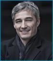 Dr. Roman Kufa