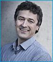 Dr. Jiri Padera