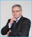 Dr. Michal Samudovsky