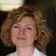 Dr. Mirolava Pruchova