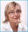 Dr.Miladu Francu - Fachärztin für Plastische Chirurgie