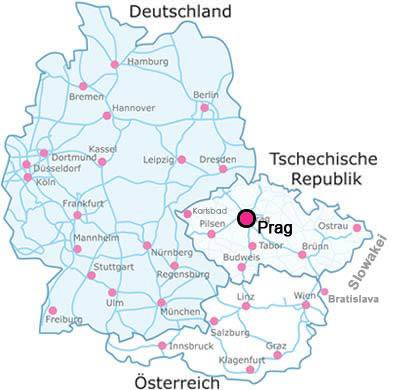 Fromatob Bahn
