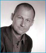 Dr. Pavel Kurial