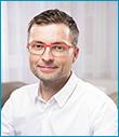 Dr. Petr Pachmann