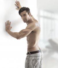 Po Vergrößerung für Männer Gasäßvergrößerung für den Mann