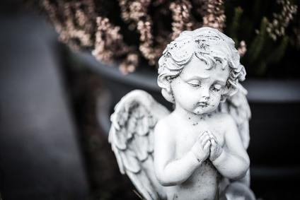 Csu On Twitter Heute Ist Fronleichnam Das Hochfest Des Leibes