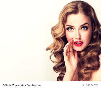 erblich bedingter haarausfall merkmale