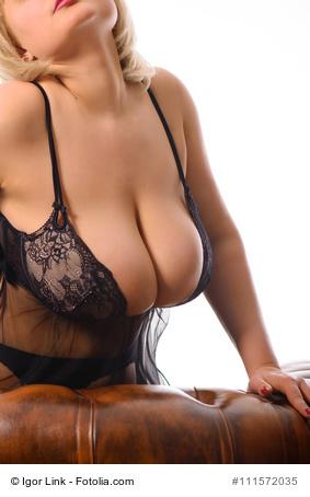 frauen große brüste nackt