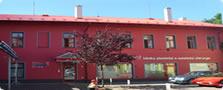 Privatklinik Karlsbad