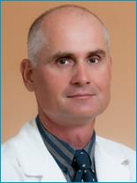 Dr. Vladimir Marik - Kliniken » Schönheitsklinik Budweis